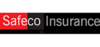 Safeco_insurance_logo[1]